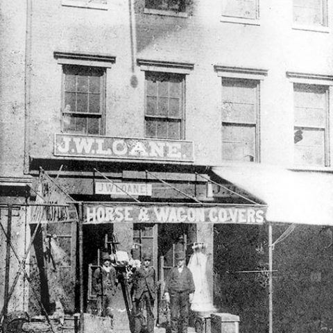 124-w-Pratt-St-circa-1880