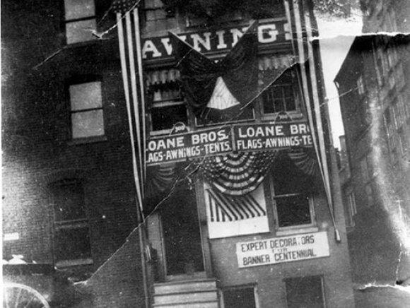212-clay-street-1914