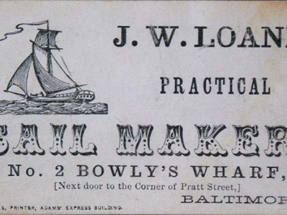 Business-card-circa-1860