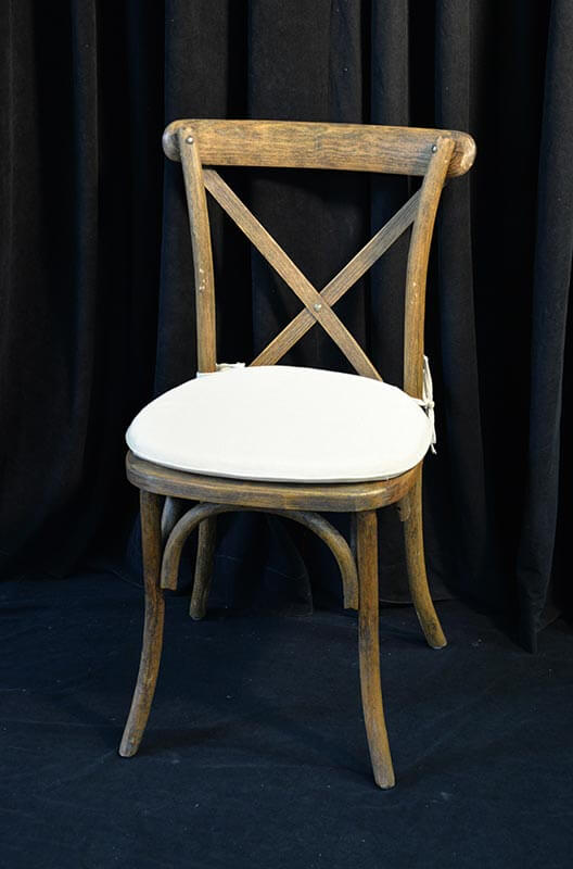 Driftwood-X-Back-Chair-3
