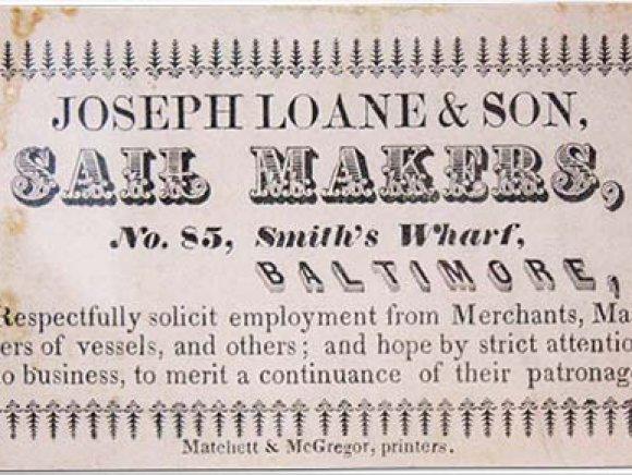 business-card-circa-1847