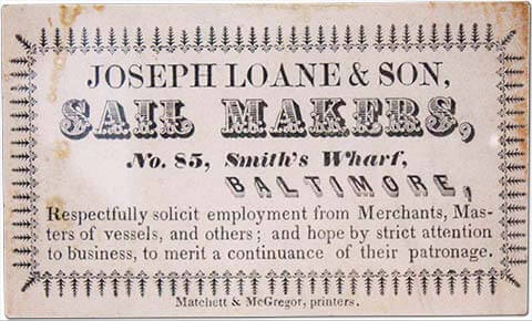 business-card-circa-1847