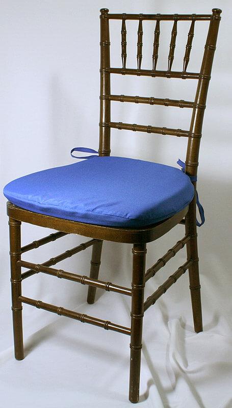 Chiavari - Fruitwood Chair