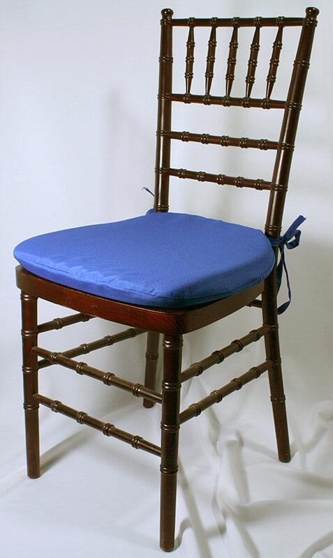 Chiavari - Mahogany Chair