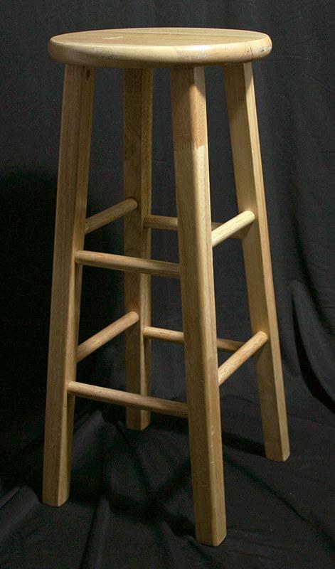 chair-natural-wood-barstool