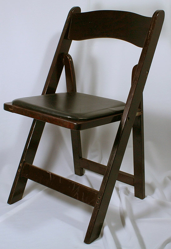 chair-padded-mahogany