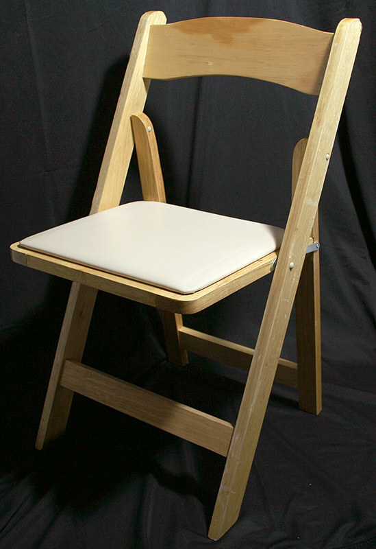 chair-padded-natural-wood
