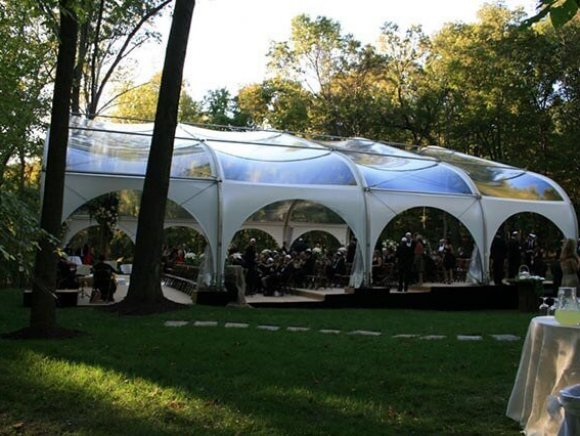 clear-span-tent-1951009-093
