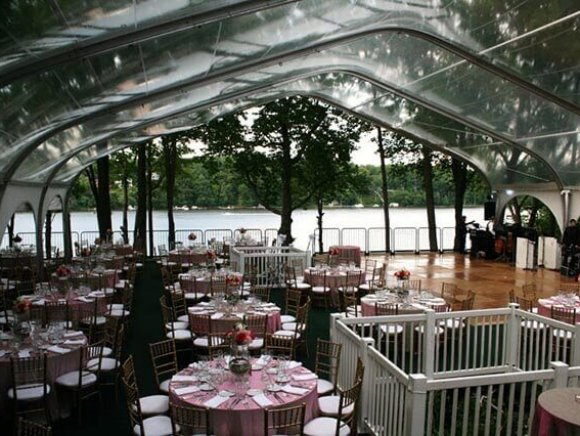 clear-span-tent-60ft-clear-anchorspan-open-end-gable