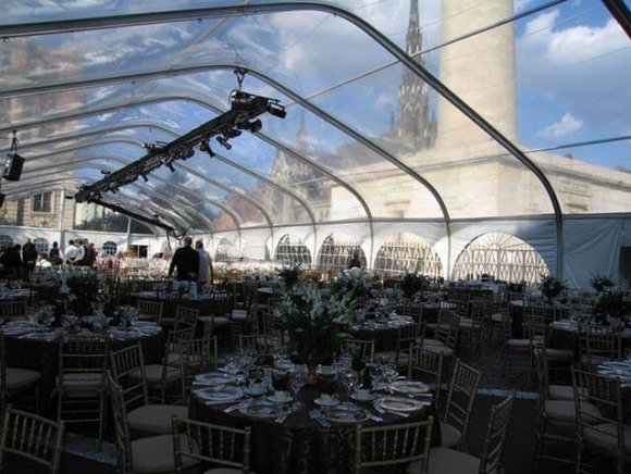 clear-span-tent-img_1412
