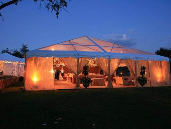 clear-top-tent-1980928-128