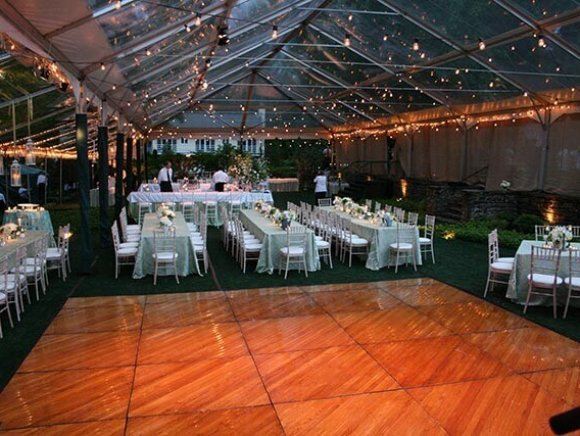 clear-top-tent-meadow-071