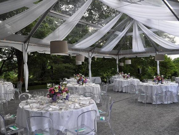 clear-top-tent-robs-003