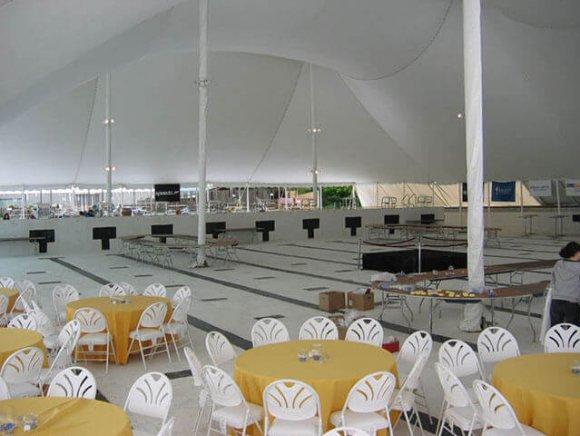 custom-installation-100ft-century-inside-pool
