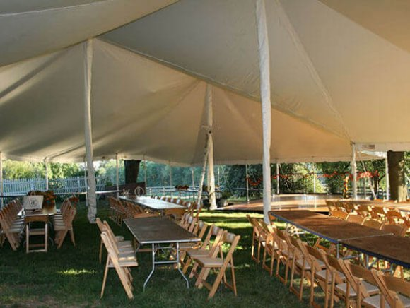 custom-installation-40ft-l-shaped-tent
