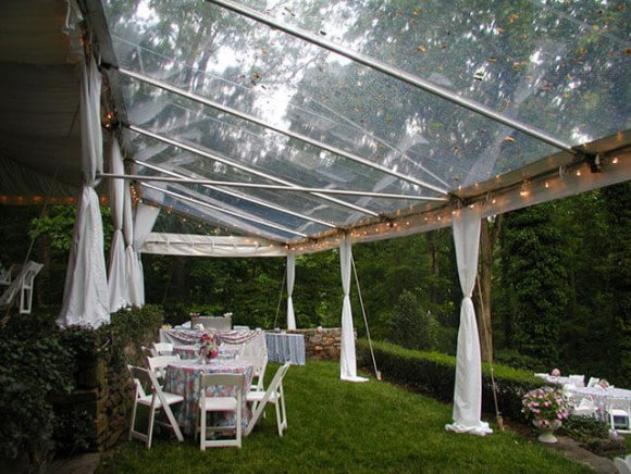 custom-installation-awning-extension-over-lower-terrace