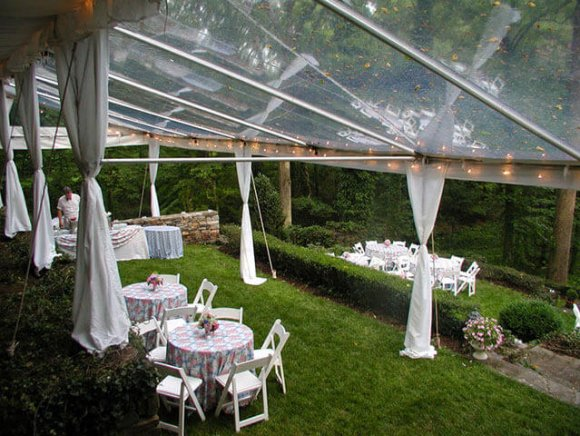 custom-installation-clear-awning-extension