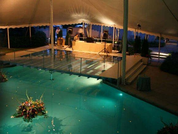 custom-installation-clear-floor-over-pool