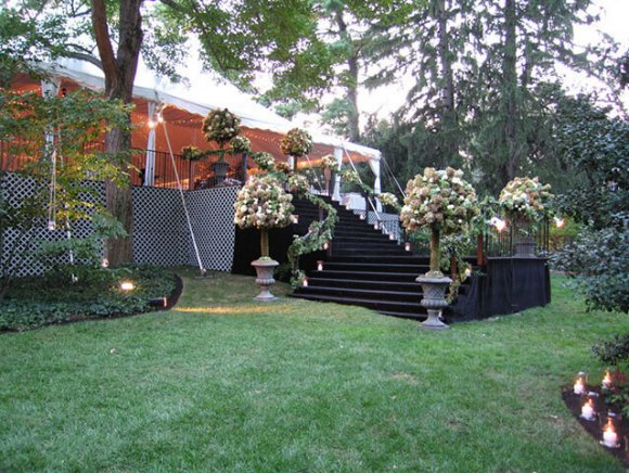 custom-installation-custom-stairway