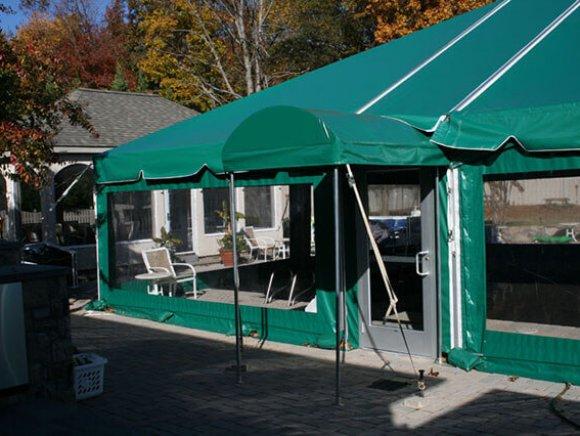 custom-installation-custom-tent-enclosing-pool