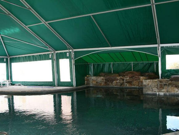 custom-installation-custom-tent-over-pool