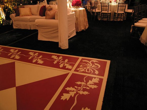 custom-installation-hand-painted-dance-floor