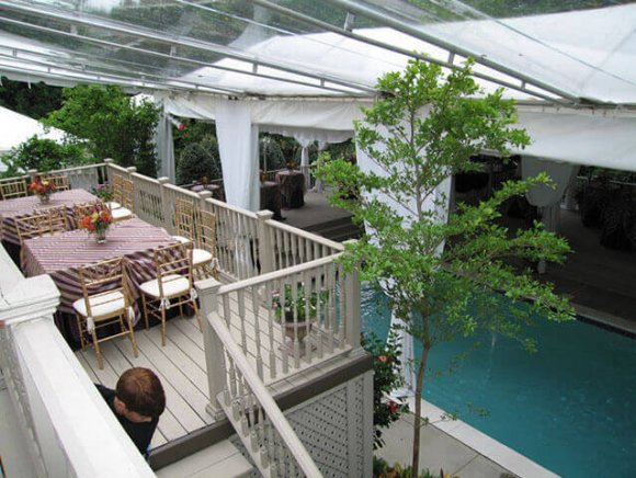 custom-installation-lear-awning-from-house-over-3-levels-of-decks