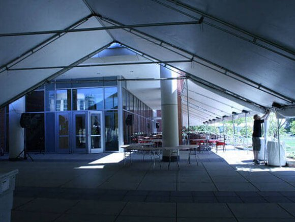 custom-installation-open-end-gable-