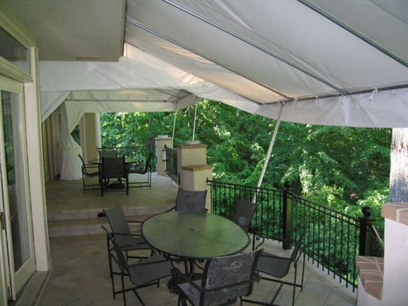 custom-installation-rental-awning-not-attached-to-house