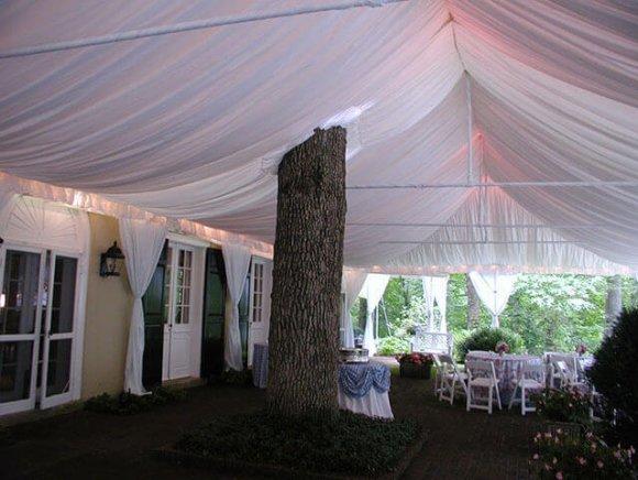 custom-installation-tree-through-liner