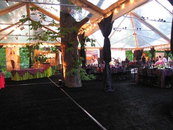 custom-installation-tree-through-tent-3