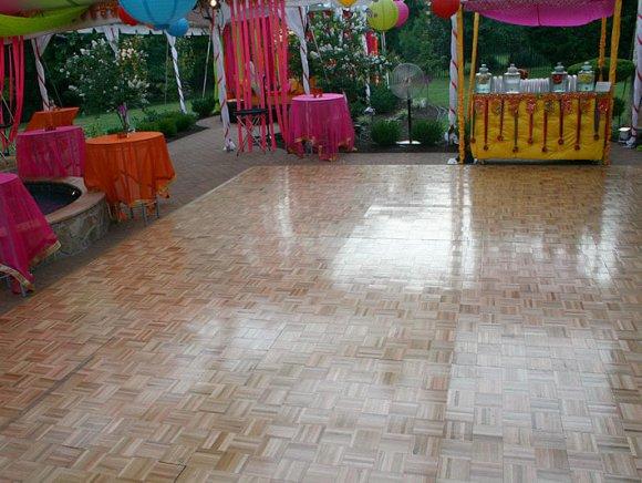 dance-floor-1