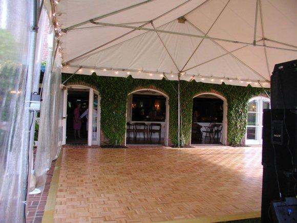 dance-floor-9