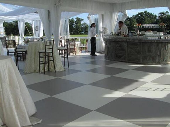 flooring-1990906-006