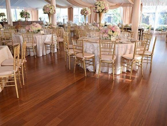 flooring-bamboo-wood