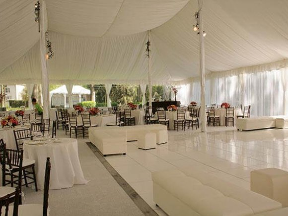 flooring-carpte-white-turf-white-dance-floor
