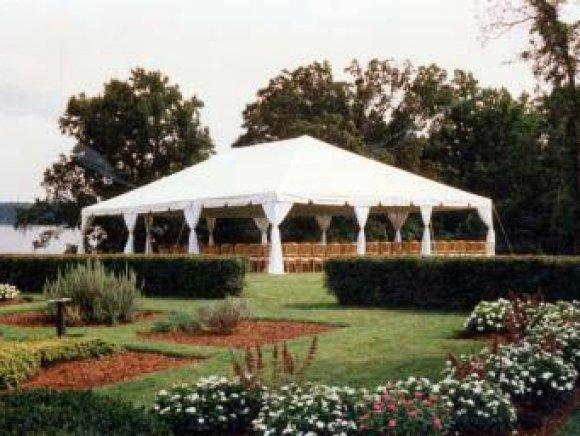 frame-tent-013