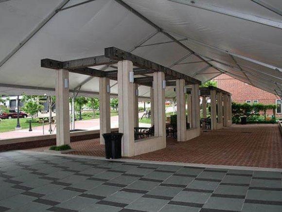 frame-tent-032