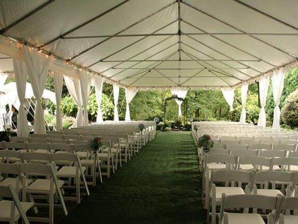 frame-tent-044