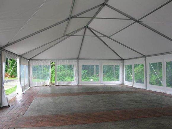 frame-tent-1940604-028