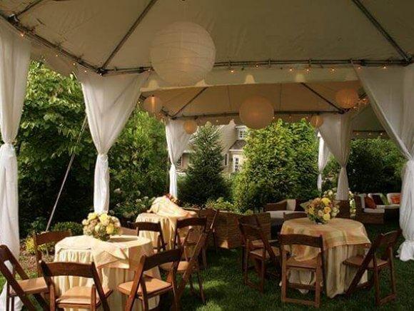 frame-tent-1940920-105