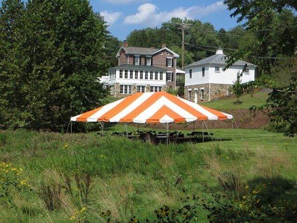 frame-tent-1970912-019