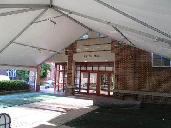 frame-tent-1980515-044
