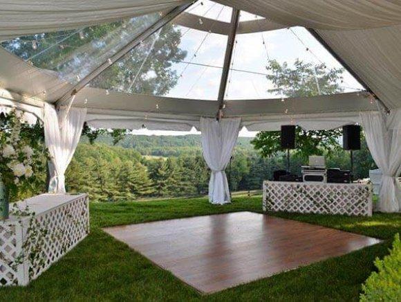 frame-tent-cordish-tent-053