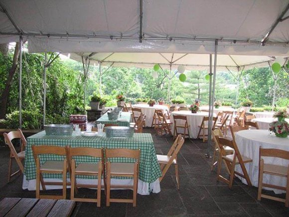 frame-tent-frame-tents-a