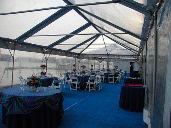 frame-tent-p1010158