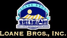 Loane Bros., Inc.