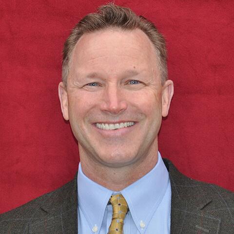Rob Lynch (Since 1991) Sales