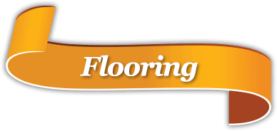 ribbon flooring