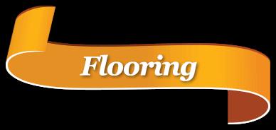 ribbon flooring